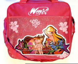 6eda76c5eaa8 Сумка детская ВИНКС WINX, Распродажа, 95 грн. Сумки и рюкзаки для ...