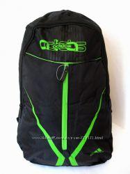 Городской спортивный рюкзак ADIDAS, модель 2015 Распродажа