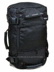 Рюкзак сумка Трансформер