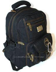 Крутой  рюкзак для средних и старших классов, Распродажа