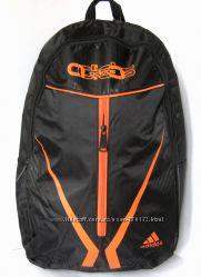 Модный молодежный рюкзак ADIDAS, модель 2016 Распродажа