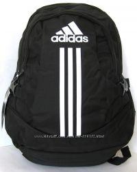 Городской спортивный рюкзак ADIDAS