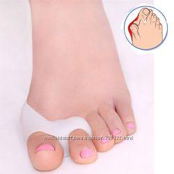 Valgus Pro - Фиксатор против шишек на ноге