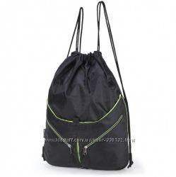 Спортивный рюкзак - мешок