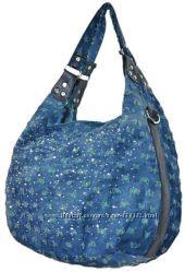 Джинсовые модные сумки, Распродажа