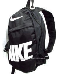 15d90999c124 Модный спортивный городской рюкзак Nike, 275 грн. Рюкзаки женские ...