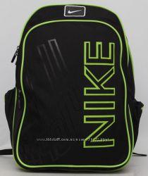 Модный универсальный рюкзак Nike - ортопед, модель 2017
