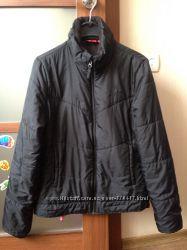 Куртка Puma UK 14 L
