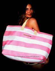 Стильная дорожная сумка Victorias secret