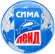 СП Сима-ленд  оптовый интернет-магазин