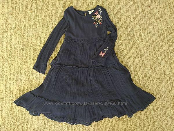 Плаття Topolino
