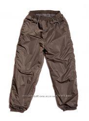 Удобные, теплые и прочные штанишки
