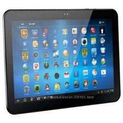 Планшет PiPo M7 pro 3G Black