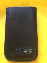 Чехол на IPhone 4 или 4s от BMW