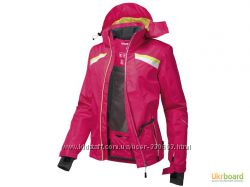 Фирменный лыжный костюм Crivit Sports, р. 44 EUR, наш 50, XL. Новый.