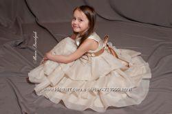 Индивидуальный пошив детской одежды