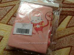 Пижама джимбори, размер 7 лет