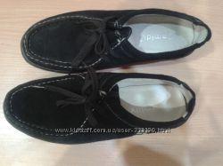 Продаюосенне-весеннюю обувь