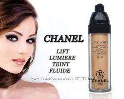 Тональный крем CHANEL Lift Lumiere, 40ml
