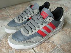 ��������� ��������� Adidas, UK4, US 4 12, �. 35-36, 23 �� �������