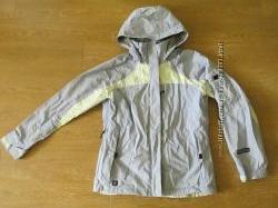 Женская ветровка куртка Columbia Convert, р. M, оригинал, мембрана 3000