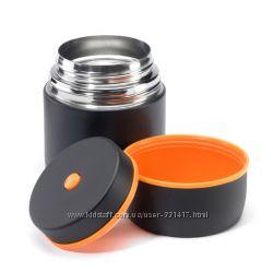 Термос для їжі Esbit Food jug 0, 75 л