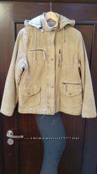 Куртка вельветовая женская C&A Yessica