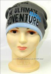 Детские шапки Barbaras - купить в Украине - Kidstaff 0a5e43633ca1f