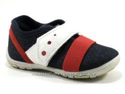 Текстильные туфли Берегиня р. 19-24