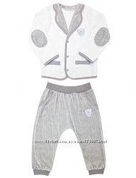 Нарядный костюм на мальчика ТМ Смил размер 86, 92