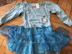 Комплекты для дома , платье
