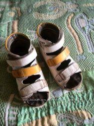 Отдам за вашу цену ортопедические сандали Сурсил орто антиварус