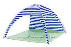 Палатка туристическая 2-х, 3-х, 4-х, 6-ти местная  Coleman, пляжный тент 10