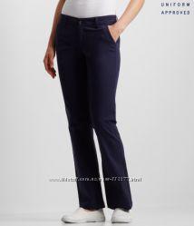Новые брюки AEROPOSTALE