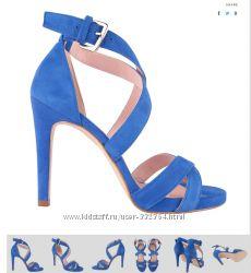 туфли, ботинки из Италии и Испании Vagabond Wexford, Gadea, Wonders, Peper
