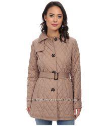 Пальто Америка ELLEN TRACY