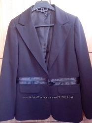 Пиджак Naf Naf 40 размер