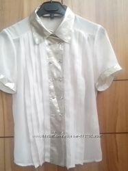 блузка BGN 38 размер