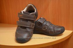 Кожаные ботинки Pediped, Америка. 29р.