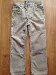 Новые брюки, Oshkosh. 130 см