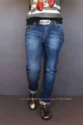 Шикарные джинсы Diesel