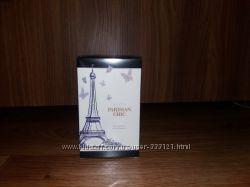 Парфюмированная вода Parisian Chic от Avon 50мл.