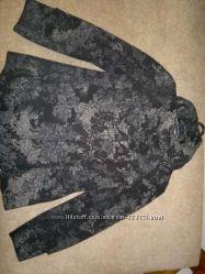 Продам демисезонное пальто Raslov р. 44