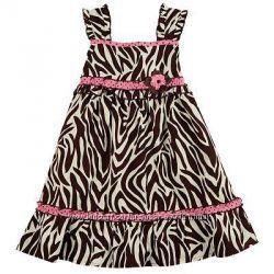 Платье 5Т США Youngland