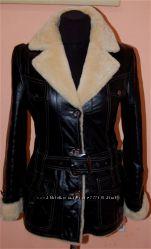 �������� ����������� Umut Leather