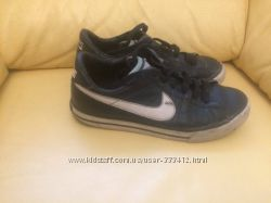 Макасіни Nike 36р.
