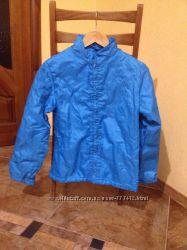Куртка XS-S, осінь-весна
