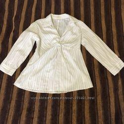 Блуза для беременных Motherhood  Размер S