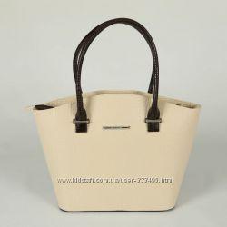 СП. Женские фабричные сумки