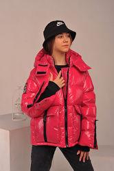 Демесизонна куртка Камилла рост 134 до 164